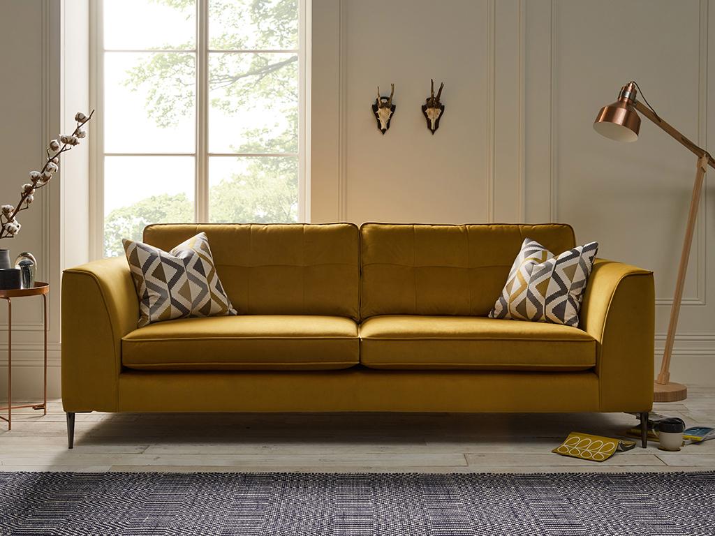 _lorenzo_fabric_sofa_collection-