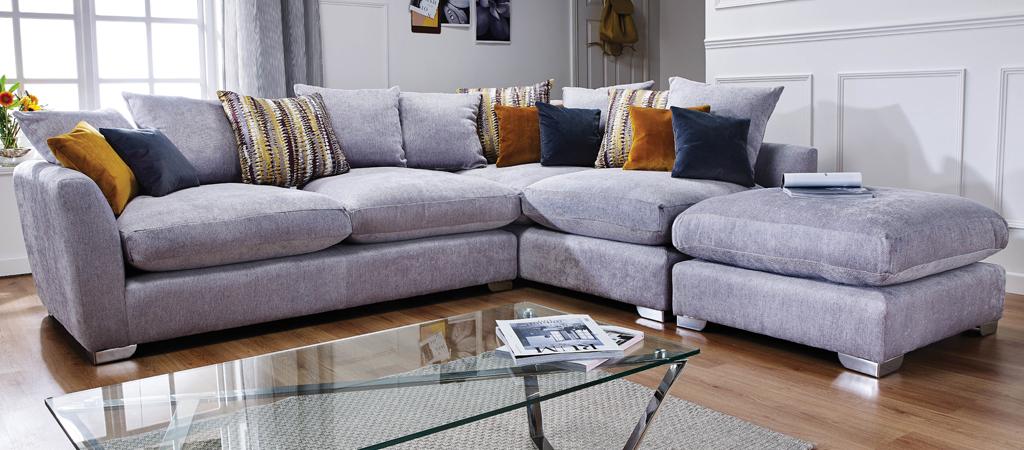 _whitemeadow_corner_sofa_