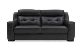 _niro_3_seat_sofa_leather_collection_