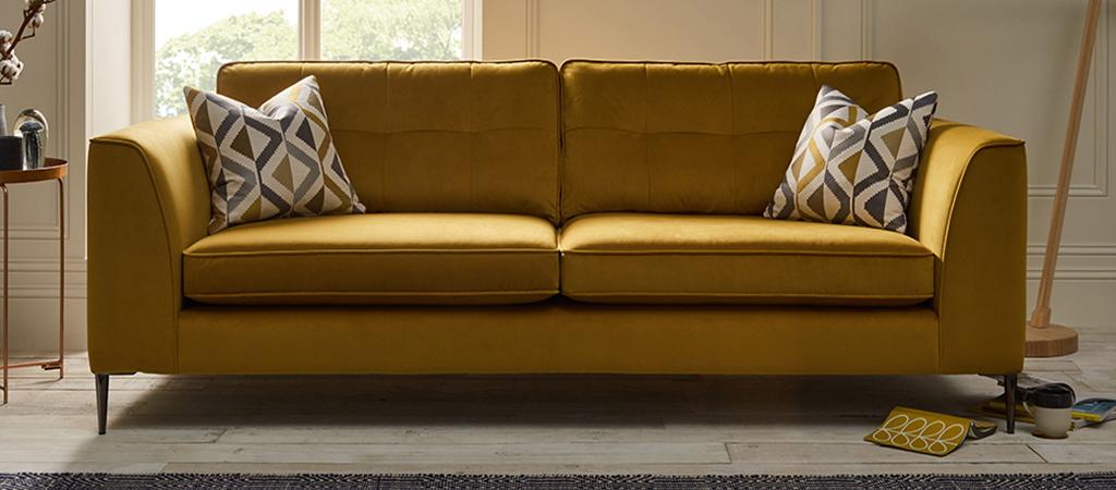 Fabric Sofas 187 Buick Furniture