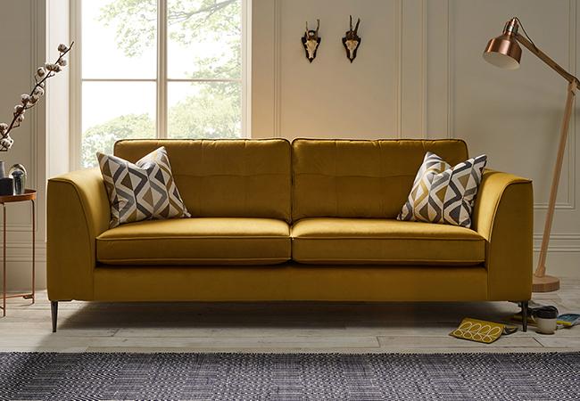 _luna_fabric_sofa_collection