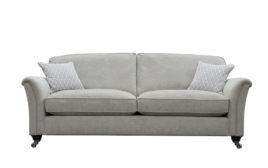Parker Knoll Devonshire Standard Back Sofa