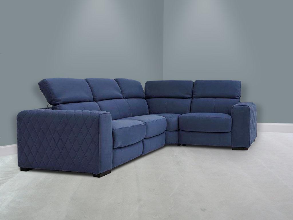 arona_corner_sofa