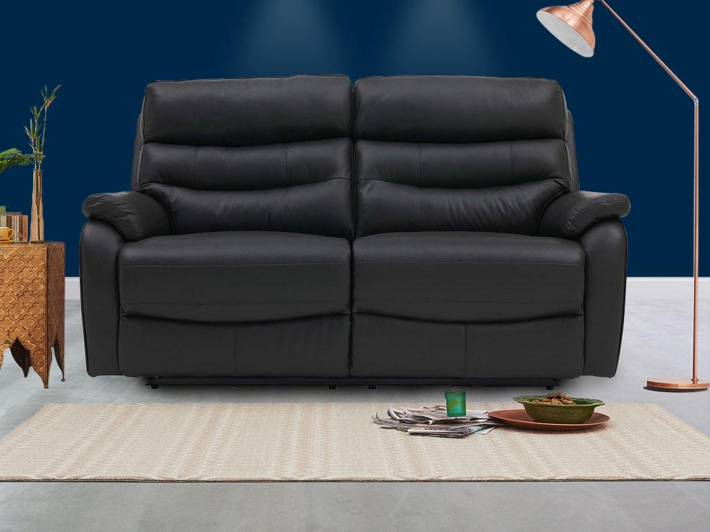 orion_leather_sofa
