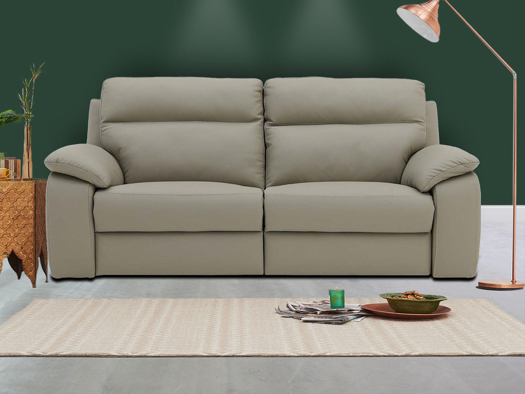 vivald_leather_sofa_collection